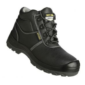Chaussures de sécurité Safety Jogger S3 SRC