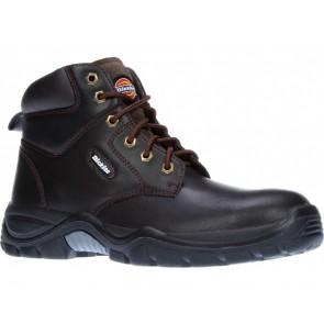Chaussures de sécurité Dickies S3 Newark