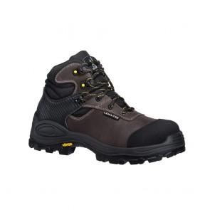 Chaussures de sécurité Lemaitre Freewind S3 CI SRC Mixtes