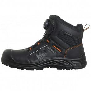 Chaussures de sécurité montantes S3 WR SRC ALNA BOA MID HT Helly Hansen