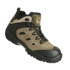 Chaussures de sécurité Safety Jogger Xplore S3 SRC HRO