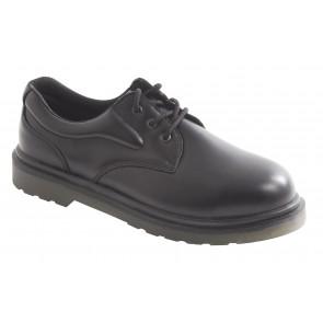 Chaussures de sécurité basses Coussin d'air SB Portwest