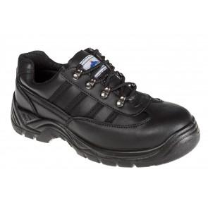 Chaussures de sécurité basses Steelite Safety Trainer S1 Portwest