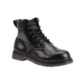 Chaussures de sécurité montantes Brodequin Portwest SB Coussin d'Air