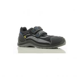 Chaussures de sécurité basses Safety Jogger Forza S1P SRC ESD