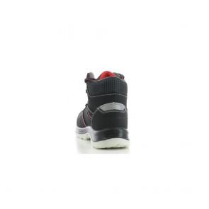 Chaussures de sécurité Safety Jogger Montis S3 SRC 100 % non métalliques