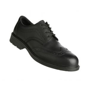 Chaussures de sécurité Safety Jogger Manager S3 100% non métalliques