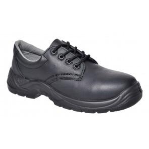 Chaussure de sécurité S1 Portwest Compositelite