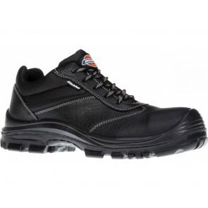 Chaussures de sécurité Dickies S3 Alto Noir