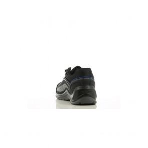 Chaussures de sécurité 100% non métalliques Safety Jogger Dynamica S3 ESD