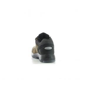 Chaussures de sécurité 100% non métalliques Safety Jogger Galaxy S3