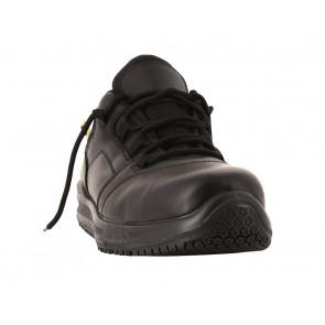 Chaussures de sécurité basses S1P City Foxter