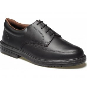 Chaussures de ville sécurité Dickies Executive S1P SRC