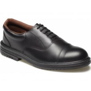 Chaussures de ville sécurité Dickies Oxford S1P SRC