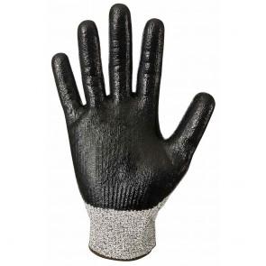 Gants anti-coupure en nitrile C1003 Manusweet