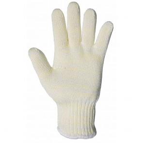 Gants anti-coupure et chaleur ambidextre GT500