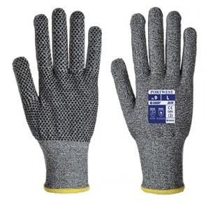 gants anti chaleur gants de travail epi accessoires. Black Bedroom Furniture Sets. Home Design Ideas