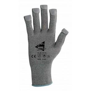 gants de travail cousu kevlar