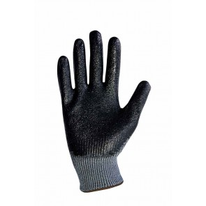 Gants anti-coupure en nitrile ANT310 Manusweet