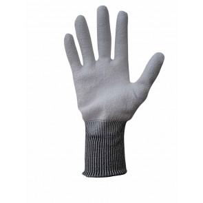 Gants anti-coupure polyuréthane ANT309 Manusweet