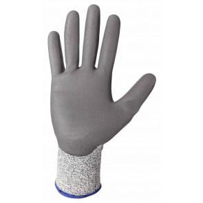 Gants anti-coupure polyuréthane C1001