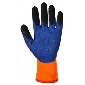Gants anti-froid Duo-Therm A185 Portwest