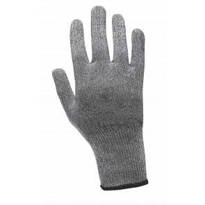 Gants ambidextre anti-coupure