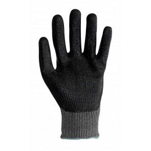 Gants anti-coupure en nitrile ANT311 Manusweet