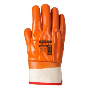 Gants anti-froid Glue-Grip Portwest