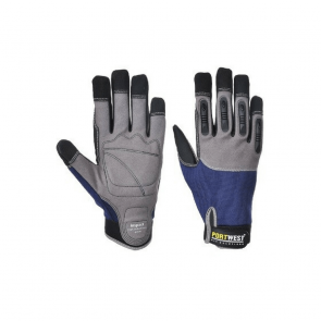 Gants anti-impact Portwest Haute Performance A720