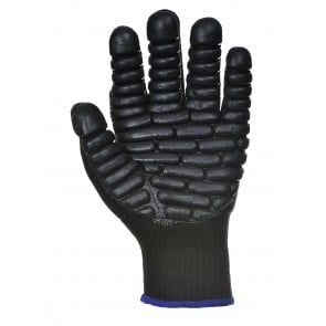 Gants Anti Vibration Portwest