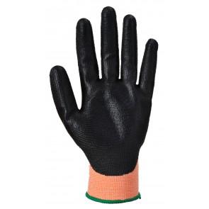 Gants de travail anti-coupure Ambre coupure 3 Portwest A643