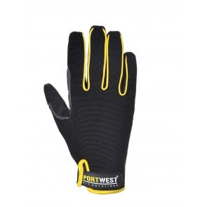 Gants Hautes Performances Portwest Supergrip
