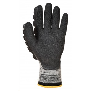 Gants Protection Marteau Portwest