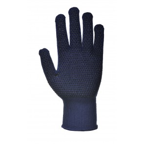 Gants anti-froid thermolite Picots Portwest