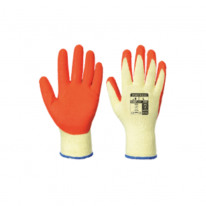 Gants de manutention Portwest Enduits Latex A109