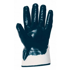 Gants manutention en nitrile Manusweet ML001