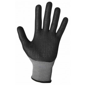 Gants manutention moyenne nitrile Manusweet MM300