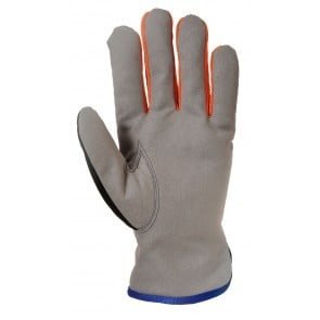 Gants Wintershield A280 Portwest