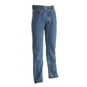Jeans de travail Pluto Herock