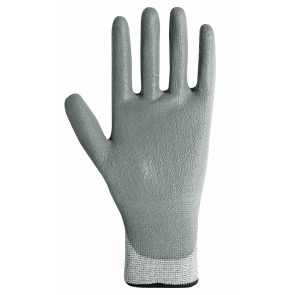 Gants anti-coupure polyuréthane ANT305s
