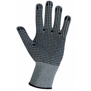 Gants tricotés composite GT426 Manusweet