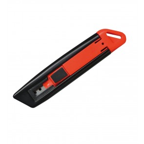 Cutter Ultra Safety Portwest