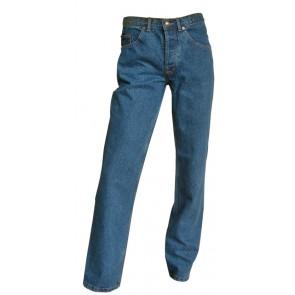 Pack Jeans Western Chicago LMA 10% de remise !