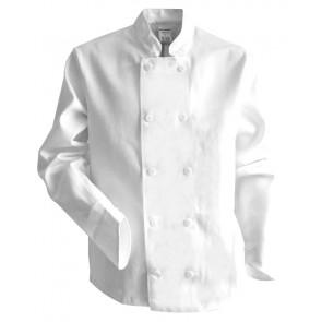 Pack tenue de cuisinier / pâtissier / boulanger - 10% de remise !