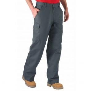 Pantalon de travail Russell