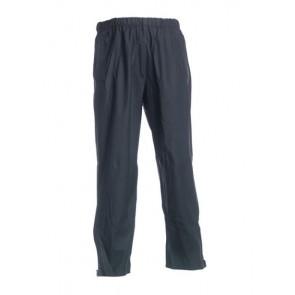 Pantalon de pluie Pontus Herock marine