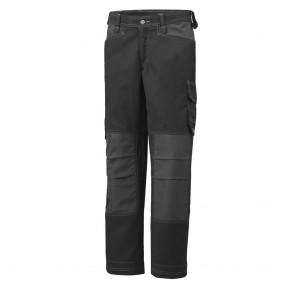 Pantalon de travail West Ham Helly Hansen
