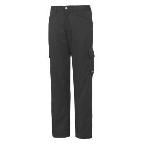 Pantalon de travail Durham Service femme HH