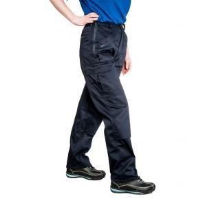 Pantalon de travail Femme Portwest Action